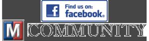 MCommunitylink