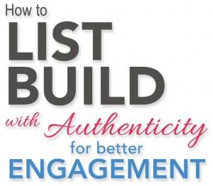 list build webinar banner white