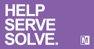 help-serve-solve-1