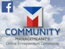 mcommunity-fb-link-sept22-2016